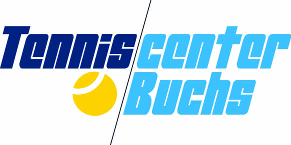 Tenniscenter Buchs